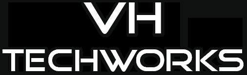 vhtechworks-slider